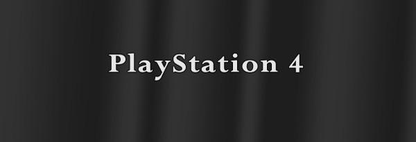 Sony работает над PlayStation 4