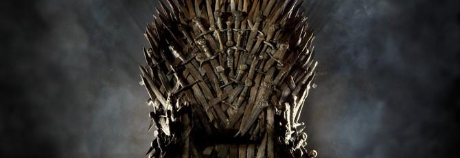 Первый трейлер Game of Thrones от TellTale уже завтра