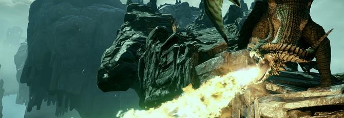 Гайд Dragon Age: Inquisition – как прокачивать персонажа