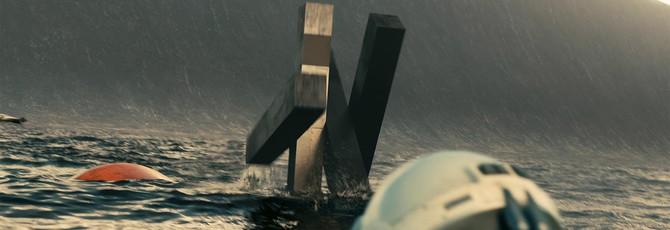 Роботы в Interstellar сделаны практически без графики