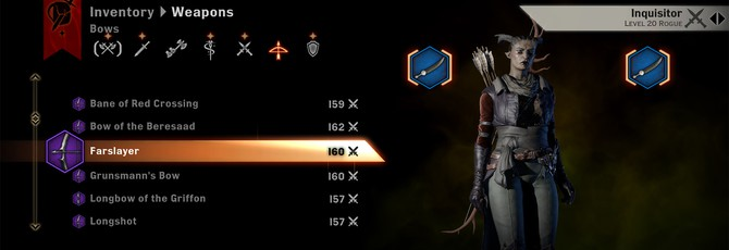 Гайд Dragon Age: Inquisition – Фарминг золота, экспы и дублирование вещей