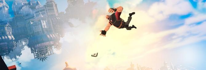 Community Call: Когда выйдет новая игра Valve и что это будет