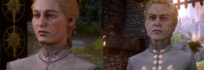 Патч Dragon Age: Inquisition вызвал проблемы с графикой – как исправить