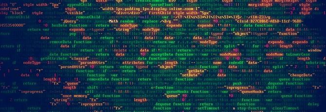 Take-Two: хакерство – это реальность жизни