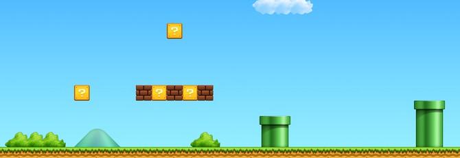 Sony получила права на фильм по Super Mario Bros.