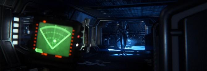 Alien: Isolation 2 вполне возможен