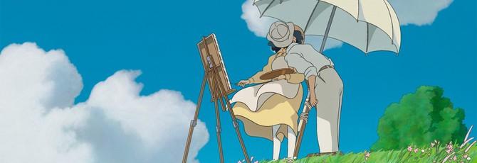 Short: Как Хаяо Миядзаки последний мультфильм рисовал