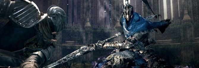 Dark Souls: как перенести ваши сохранения и достижения из GFWL в Steam