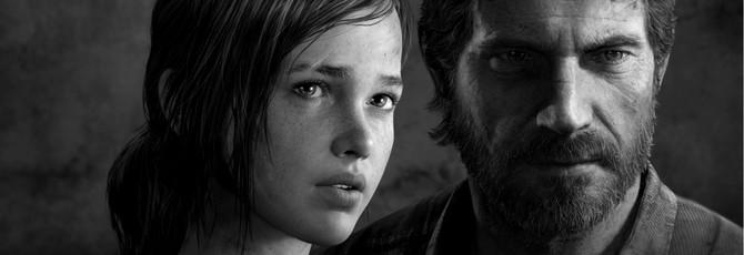 The Last of Us 2 замечен в резюме бывшего сотрудника Naughty Dog