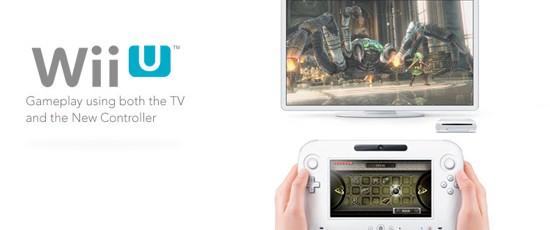 E3 2011: EA – новый геймплей BF3 на Wii U