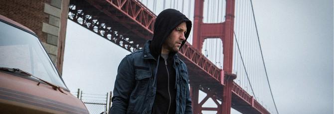 Тизер трейлера фильма Ant-Man в «человеческом размере»