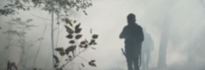 Трейлер второй половины пятого сезона The Walking Dead