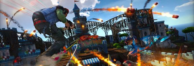 Xbox One вновь на первом месте по продажам за Декабрь в США