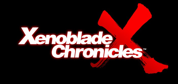 Трейлер Xenoblade Chronicles X