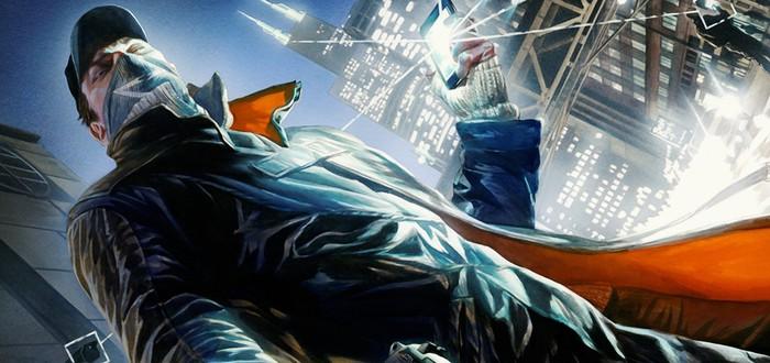 Игры Ubisoft пропадают из библиотек геймеров в Uplay