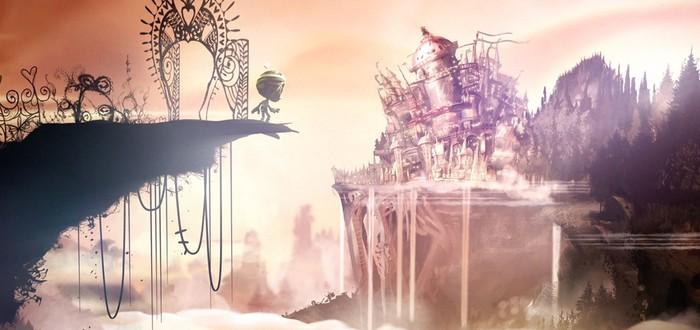Новый ролик League of Legends — проклятие печальной мумии