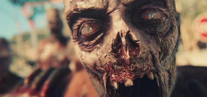 Слух: Dead Island 2 выйдет в конце апреля