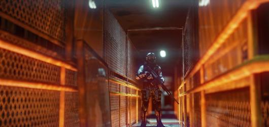 DirectX 11 скриншоты Crysis 2