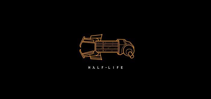 Half-Life 3: Unannounced – как Гордон Фримен ждет своего часа