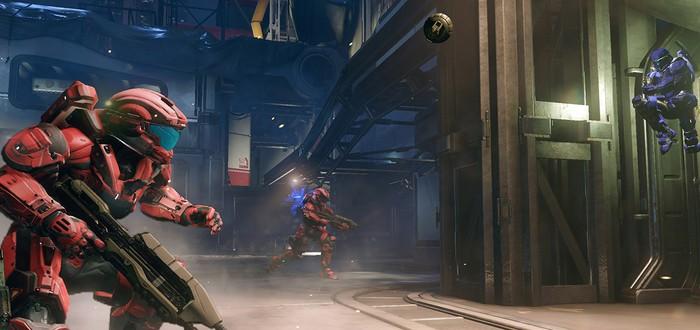 Пактер: Xbox One так и будет стоить $350 в США