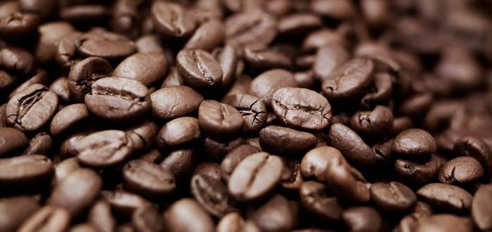 Регулярное потребление кофе сохраняет целостность ДНК