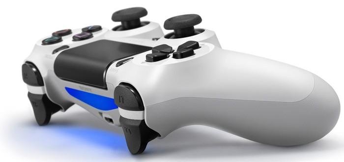 Аналитик: PS4 будет обходить по продажам Xbox One на десятки миллионов