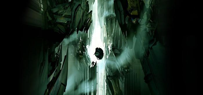 Valve не анонсирует Half-Life 3 сегодня