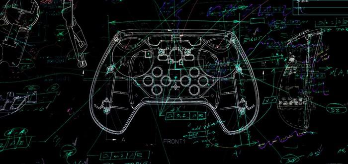 Контроллер Steam будет стоить $50, Машины Steam – от $350