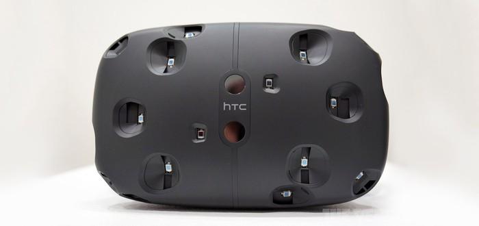 HTC извинилась за неразбериху с Half-Life