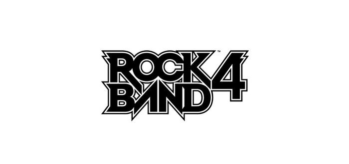 Rock Band 4 выйдет в этом году на PS4 и Xbox One