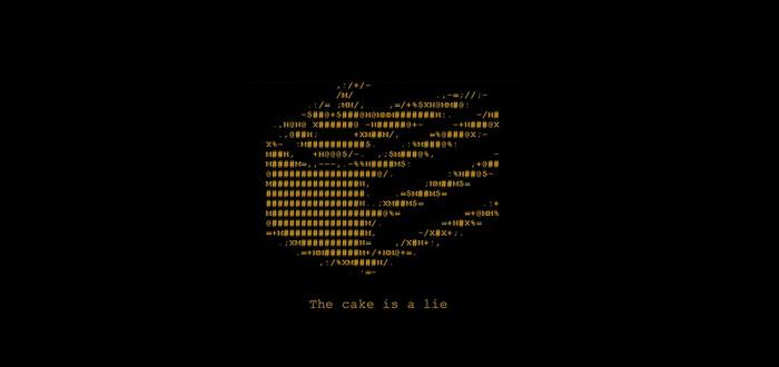 Valve призналась, что не умеет общаться с фанатами