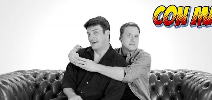 Актеры Firefly собрали уже $1.7 миллиона на комедийный сериал