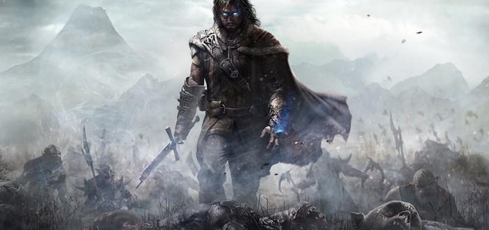 Middle-earth: Shadow of Mordor, или как неизвестная игра стала для меня лучшей игрой 2014 года