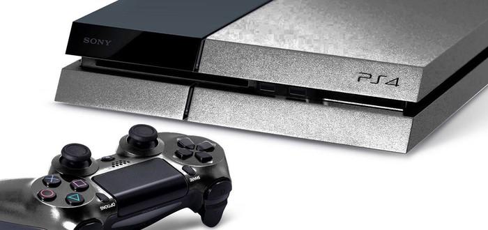 PlayStation принесла Sony $4.4 миллиарда