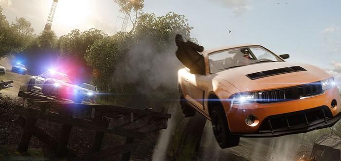 Nvidia выпустила драйвера для Battlefield Hardline