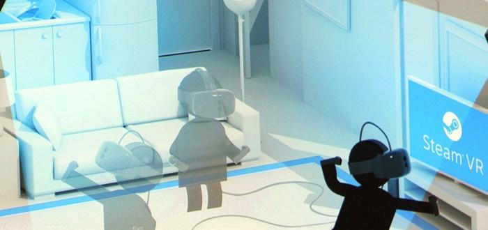 Бывший босс Epic считает, что продать VR обычным людям будет сложно
