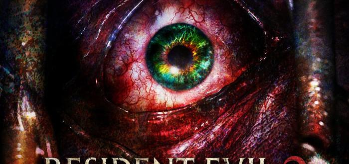 Мнения: Resident Evil Revelations 2 - путь к воскрешению серии