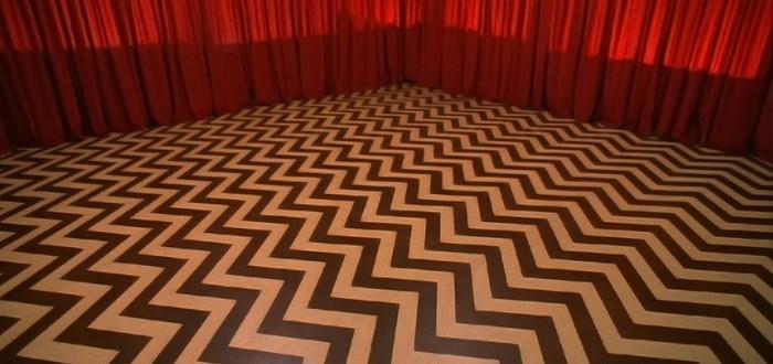 Вернем Дэвида Линча в Twin Peaks