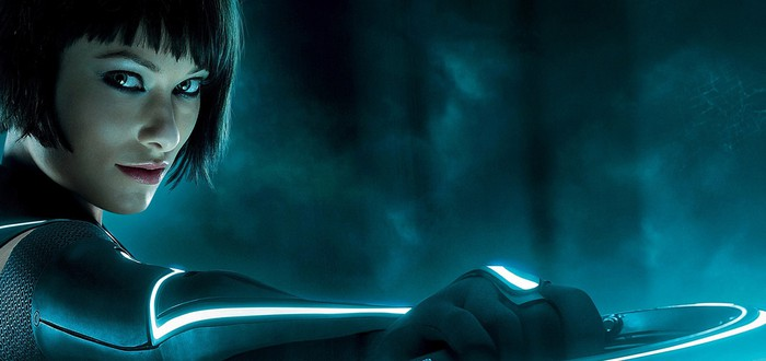Оливия Уайлд и Гаррет Хедлунд вернутся в Tron 3