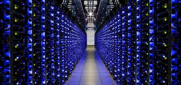IBM начала тестировать ИИ-алгоритмы подобные мозгу человека