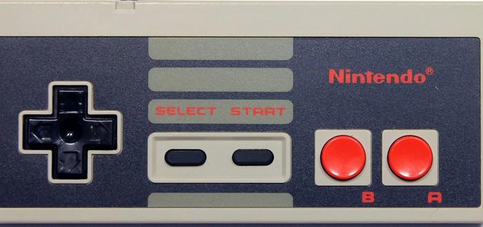 Со-основателю The Pirate Bay не дают играть в Nintendo в тюрьме