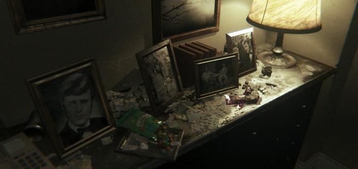 Актер Норман Ридус подтвердил, что Silent Hills отменен