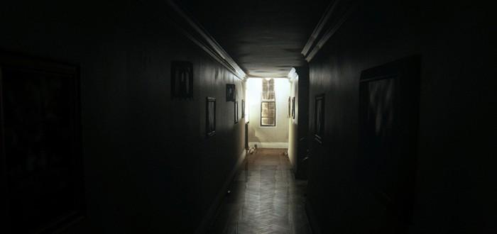 Konami ответила на заявления об отмене Silent Hills