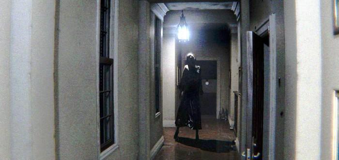 Silent Hills официально отменена