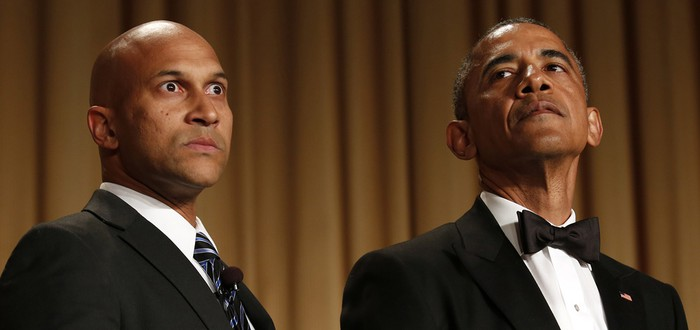 Злой переводчик Обамы