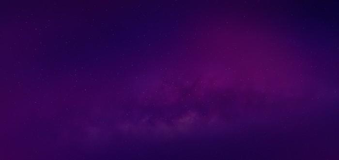 GOG Galaxy в открытом бета-тестировании