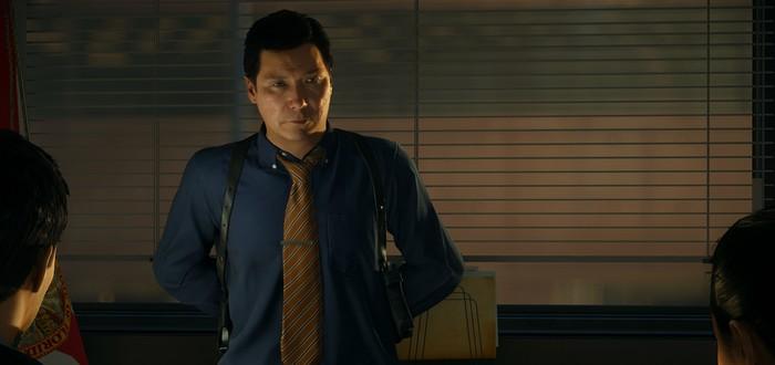 EA провели ряд увольнений в Visceral Games