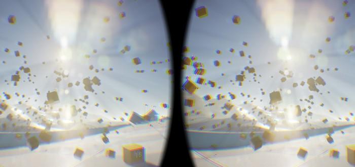 Oculus не против виртуального порно
