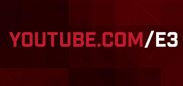 Эксклюзивный анонс игры от Platinum Games на YouTube