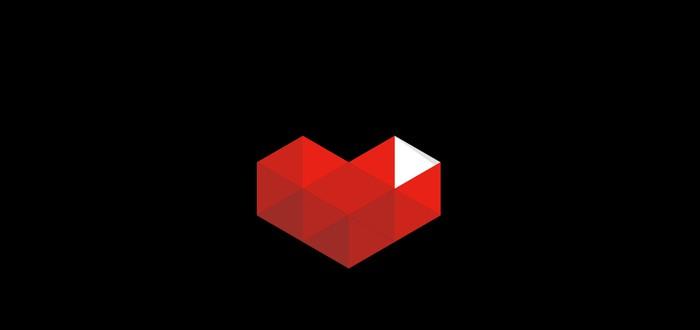 Анонс YouTube Gaming